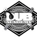 Dub Academy