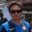Rodrigo Moller de Carvalho