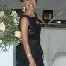 Sandra Lemos