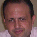 Antonio Montaña