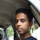 Pritin Tyagaraj