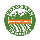 SpringsAlliance