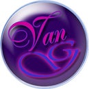 @VanG_LittleRock Marketing | Text VANG to 90210 (Evangeline Van-G White)
