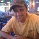 Jeff Coates