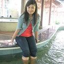 Nur Nariyah
