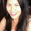 Astrid Saleh