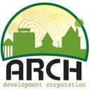 ARCH Development