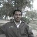 Tn M Yusrizam