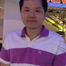 Jakapong Chin