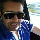 Osvaldo Mendes