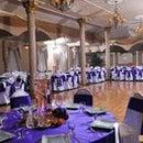 Venetian Palace Banquet-Hall