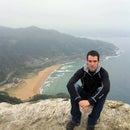 Raul Arrieta Brouard