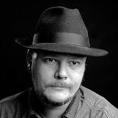 Ásgeir Ásgeirsson