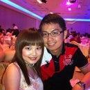 Jerry Lim