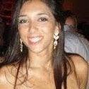 Natalia Logrado