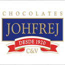JOHFREJ C&V Chocolates