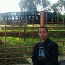 Darmansyah Indra