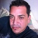 Greg Alameda