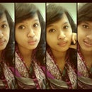 Widy Rahayu