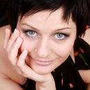 Julia Sharina