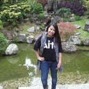 Jessah Monica Luna