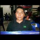 Mohd Yuni