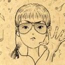 Jihyun Rhee