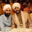 Gurbaksh Singh