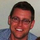 Aaron Sears