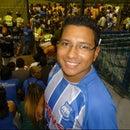 Ronald Correa