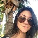 Kimberly Menezes
