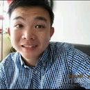 Bracken Zhuo