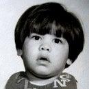 Jaime Lagdameo