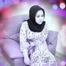Dahlia Rani