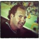 Andreu Perez