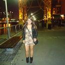 Camila Munizaga