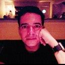 Ricardo Cambraia