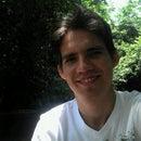 Tancredo Almeida