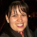 Denise Figueroa