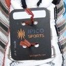 IPICO Sports