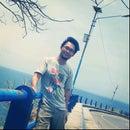 Ady Suhadi