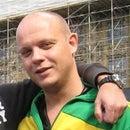 Jan-Willem Koenraad
