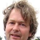 Martin Guggisberg