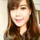 Ampare_*^*Patteera Wongsawan
