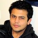 Rohit Gyanani
