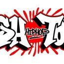 Hush Hip Hop Tours