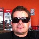 Marcio Fabio Serra