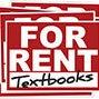 Rent-A-Text