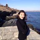 Ji Woon Choi