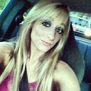 Chelsea Brownlie